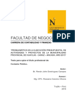 Domínguez Campos Renán Jofre.pdf