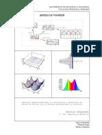 Series de Fourier
