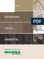 193519359-Memoria-Masisa-Digital-11.pdf