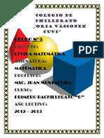 proyectodemate