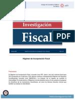 Boletin Investigacio 769 RIF Fiscal Bosques