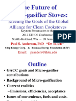 Anderson_Micro-gasifier Stoves.pdf