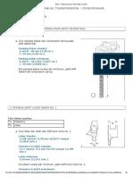 transmisi xenia.pdf