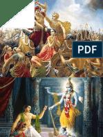 Krishna Bhagavath_ISCKON.pdf