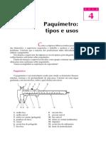 04 Paquímetro Tipos e Usos.pdf