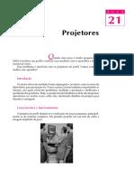 21 Projetores.pdf
