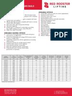 2012 nissan service maintenance guide pdf four wheel drive brake rh scribd com nissan service and maintenance guide 2012 altima Auto Maintenance Guide