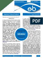 Informativo EBEJI 86 Julho 2016.pdf