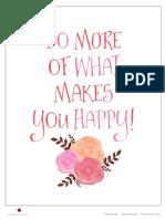 Happy-Quote-Printable.pdf