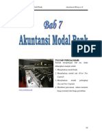 bab-7-akuntansi-modal-bank.pdf