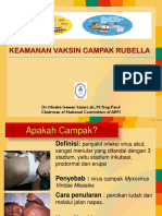 03 Keamanan vaksin MR.ppt