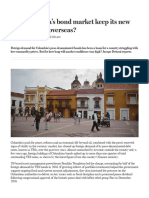 Can_Colombia's_bond_market_keep_its_new_friends_from_overseas_-_World_-.pdf