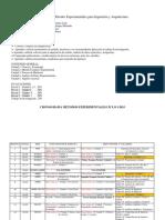 CRONOGRAGRMA METODOS EXPERIMENTALES  CICLO  I-modificado.pdf