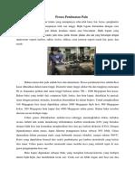 Proses_Pembuatan_Palu.docx