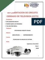 Proyecto Cctv Sso29