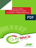Building Contractors Pocket Handbook.pdf