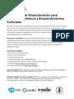 Estrategias-de-Financiamiento-para-Proyectos-Artísticos-y-Emprendimientos-Culturales