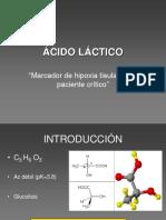 Acido Láctico.ppt