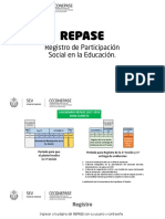 REPASE-1A-SESION-2017-2018