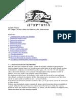 Perelman - Aritmetica Recreativa