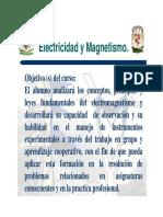1.1a Carga electrica.pdf