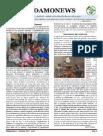 Sidamo News 61