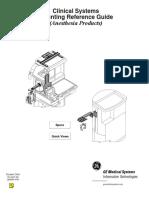 GUIA DE ANESTESIAS.pdf