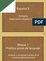 Español2_B1_P2.pptx