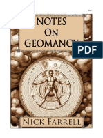 geomancy final_nick farrell.pdf