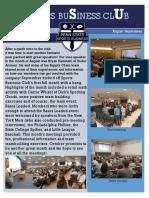 newsletter sbc - aug-sept  1