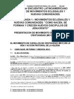 1er ELA Movimientos-Presentacion MCC