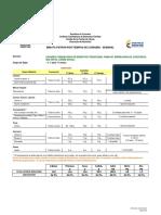 MINUTA PATRON 3 TIEMPOS HCB 4 a 5 años (1)