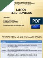 Ppt Expo Libros Elect (2)