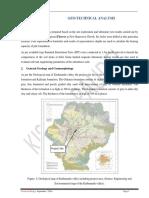 GEO-TECHNICAL_ANALYSIS.pdf