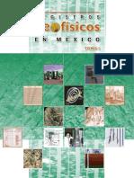 LibroRGFMTomo1.pdf