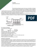232704130 Procesos Electroliticos 1