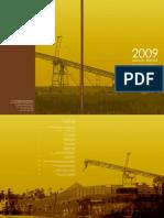 CITA_Annual Report 2009.pdf