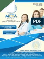 1176058582Meta Neet Brochure Final