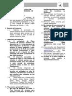 R1_Regulamento_OiFixoControle80