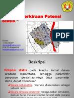 9074_TEP-pertemuan ke 9 REV.ppt