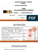 Lupuseritematososistmico 141121155145 Conversion Gate01