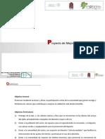 IMPLAN-León.pdf