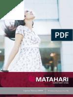 LPPF_Annual Report_2009.pdf