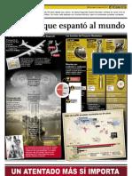 2009-08-09 - La bomba que espantó al mundo