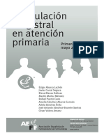 LIBRO-FORMULACIÓN-ATENCIÓN-PRIMARIA-VERSIÓN-DEFINITIVA.pdf