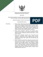 Permentan No.84 Tahun 2013.pdf