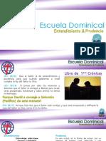 Conferencia_Entendimiento & Prudencia