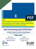 DTSS_Ph2_18Feb2016