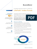 Lifepath Index Investor Guide en Us