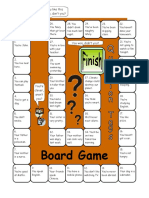 Board Game Question Tags Fun Activities Games Games 8799